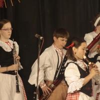 foto-obch-19-5-2012-275