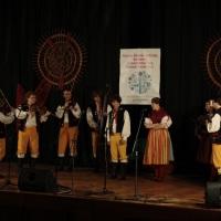foto-obch-19-5-2012-349