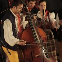foto-obch-19-5-2012-371