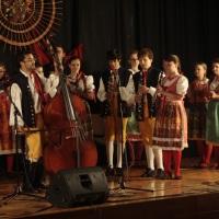 foto-obch-19-5-2012-382