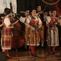 foto-obch-19-5-2012-416