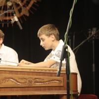 foto-obch-19-5-2012-496