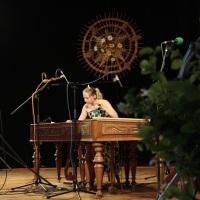 foto-obch-19-5-2012-522