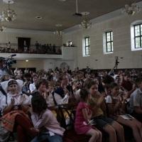 foto-obch-19-5-2012-552