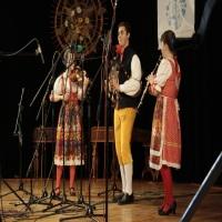 foto-obch-19-5-2012-631