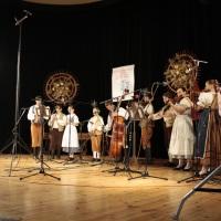 foto-obch-19-5-2012-696