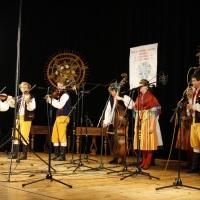 foto-obch-19-5-2012-702