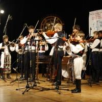 foto-obch-19-5-2012-787