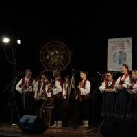 foto-obch-19-5-2012-181