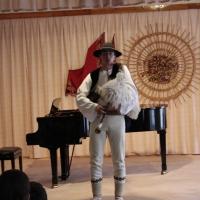 foto-obch-19-5-2012-206