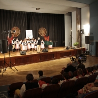 foto-obch-19-5-2012-269