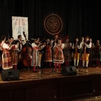 foto-obch-19-5-2012-362