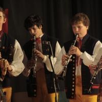 foto-obch-19-5-2012-391