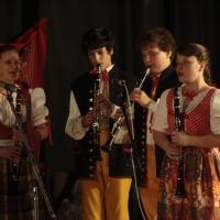 foto-obch-19-5-2012-405