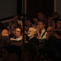 foto-obch-19-5-2012-408