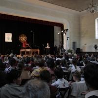 foto-obch-19-5-2012-448