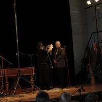 foto-obch-19-5-2012-450