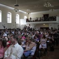 foto-obch-19-5-2012-461