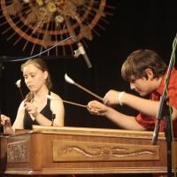 foto-obch-19-5-2012-533