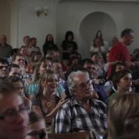 foto-obch-19-5-2012-651