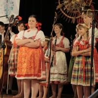 foto-obch-19-5-2012-683