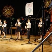 foto-obch-19-5-2012-718