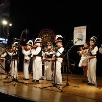 foto-obch-19-5-2012-738