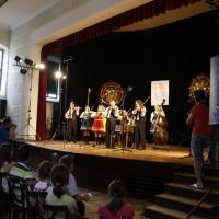 foto-obch-19-5-2012-765