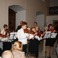 vanocni_koncert_gaudium_2013_04