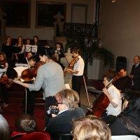 vanocni_koncert_gaudium_2013_08
