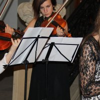 vanocni_koncert_gaudium_2013_09