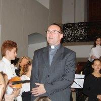 vanocni_koncert_gaudium_2013_11
