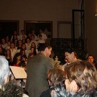 vanocni_koncert_gaudium_2013_13