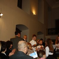vanocni_koncert_gaudium_2013_14