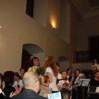 vanocni_koncert_gaudium_2013_15