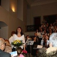 vanocni_koncert_gaudium_2013_16