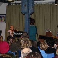 vanocni_koncert_valtice_2013_01