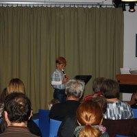 vanocni_koncert_valtice_2013_03