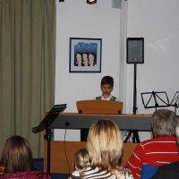 vanocni_koncert_valtice_2013_04