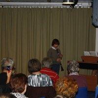 vanocni_koncert_valtice_2013_05
