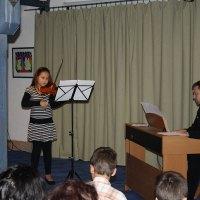 vanocni_koncert_valtice_2013_06