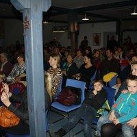 vanocni_koncert_valtice_2013_07
