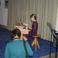vanocni_koncert_valtice_2013_13