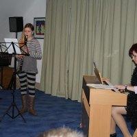 vanocni_koncert_valtice_2013_14