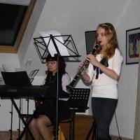 vanocni_koncert_valtice_2013_16