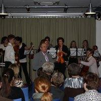 vanocni_koncert_valtice_2013_22
