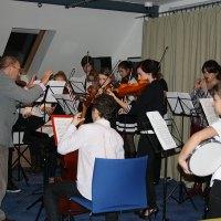 vanocni_koncert_valtice_2013_24