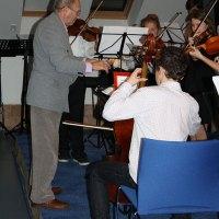 vanocni_koncert_valtice_2013_26