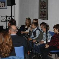 vanocni_koncert_valtice_2013_02