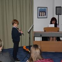 vanocni_koncert_valtice_2013_08